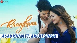 Raanjhanaa Full Movie Hd 1080p In Hindi Download Peatix