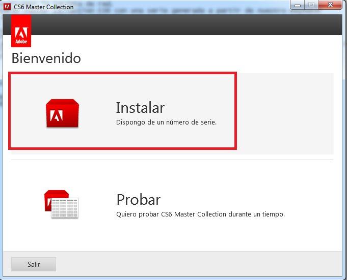 Adobe cs6 keygen mac download