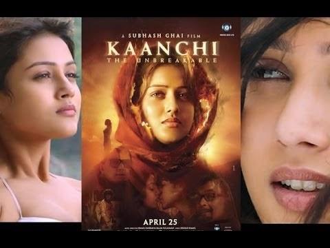 Saathiya Full Hindi Movie 2002 Download Peatix