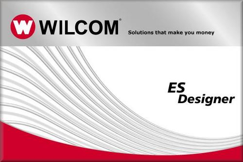 Wilcom 9 Software Free Download For Windows 7 56 Peatix