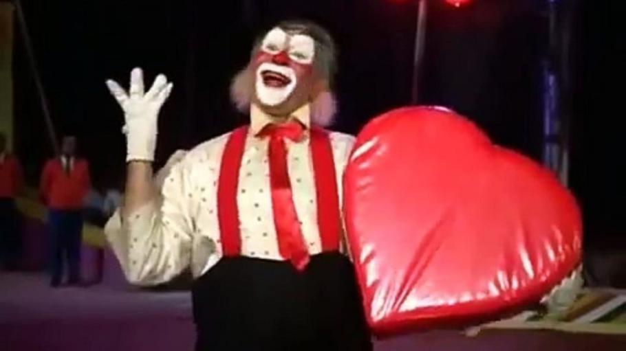 Mera Naam Joker (1970) - IMDb