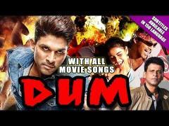 Main Hoon Lucky The Racer Full Movie Hindi Dubbed Hd 720p Peatix