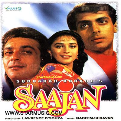 High Quality Mp3 Download Hindi Songs | Peatix