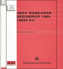 Rules Of The Court Of Appeal 1994 Malaysia Pdf 20 Peatix