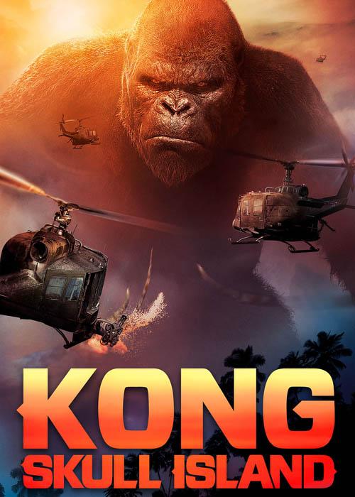 Kong Skull Island English 2 Full Movie In Hindi Dubbed 1080p Torrent 3 Peatix