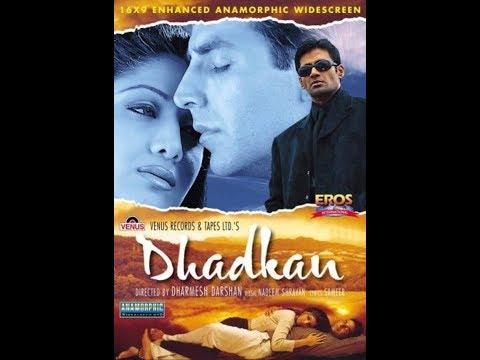 Download Film India Dhadkan Sub Indo | Peatix