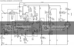 [SCHEMATICS_48IS]  2011) 97 Kenworth T600 Wiring Diagram.pdf | Peatix | Kenworth T600 Wiring Diagrams |  | Peatix