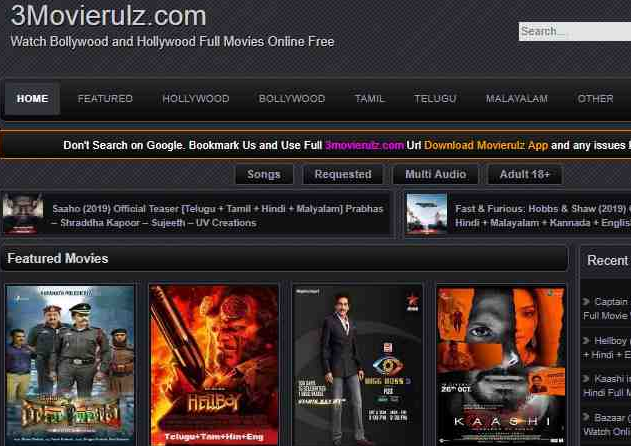 D-Day Movie Dubbed In Hindi Free Download | Peatix