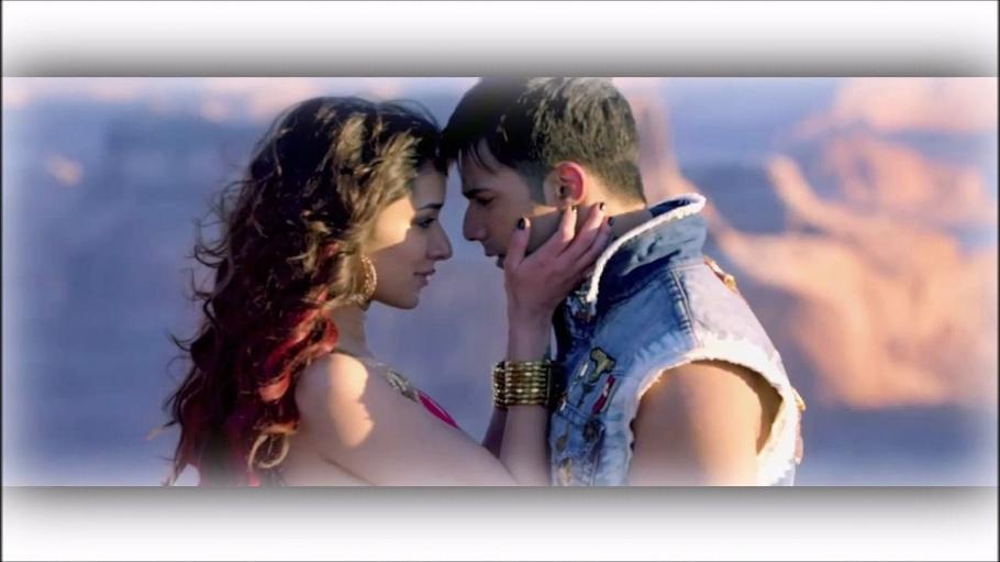 Sun Saathiya Mahiya Abcd 320kbps Mp3 Downloadl Peatix