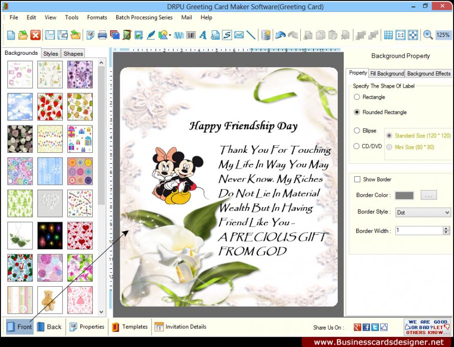 Drpu Id Card Design Software Serial Peatix