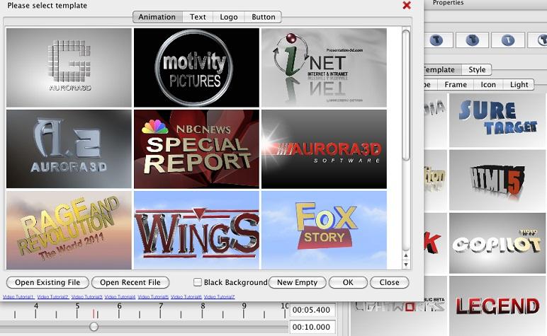 Aurora 3d Animation Maker Only Keygen Free Downloadl Peatix