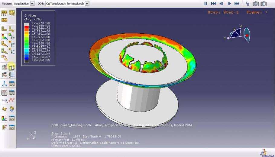Ansys Software Free Download For Windows 7 32 Bit With Crack Peatix