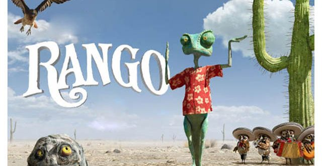 Rango 2011 Movie Download Free Peatix