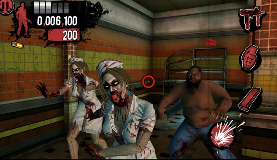 House Of Dead 3 Free Downloadl Peatix