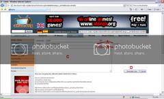 Wondershare Mobiletrans Crack Download