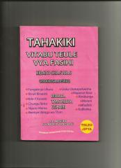 Tahakiki Ya Kiswahili Pdf 29 Peatix