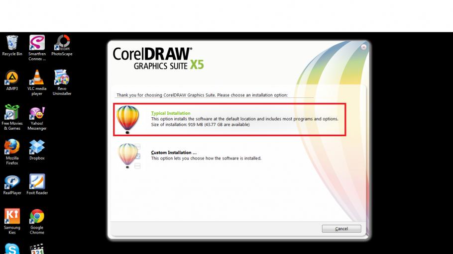 Corel draw x7 crack dll file download