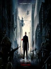 Hitman Agent 47 Full Movie In Hindi Downloadk Peatix
