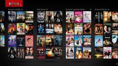 Hitman Agent 47 Full Movie In Hindi Dubbed 55 Peatix
