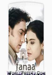 Fanaa Full Movie Download 300mb | Peatix