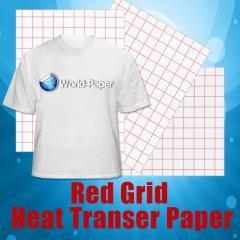 Graffixpro Studio Software Crack 12 Peatix