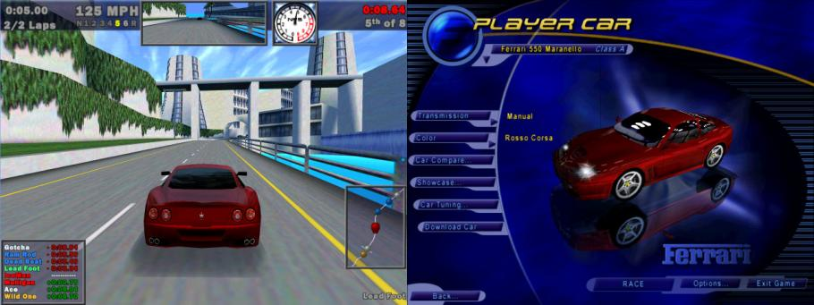 Need For Speed Hot Pursuit 2010 Rar Crack Skidrow Peatix