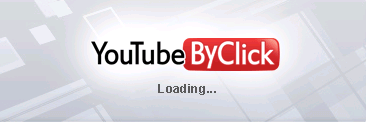 YouTube By Click Premium 2.3.1 Crack With Product Number Free Download 2021