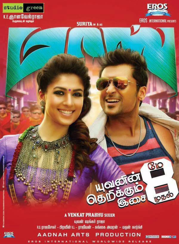 Lingaa Movie Download In Hindi 720p Torrent Peatix