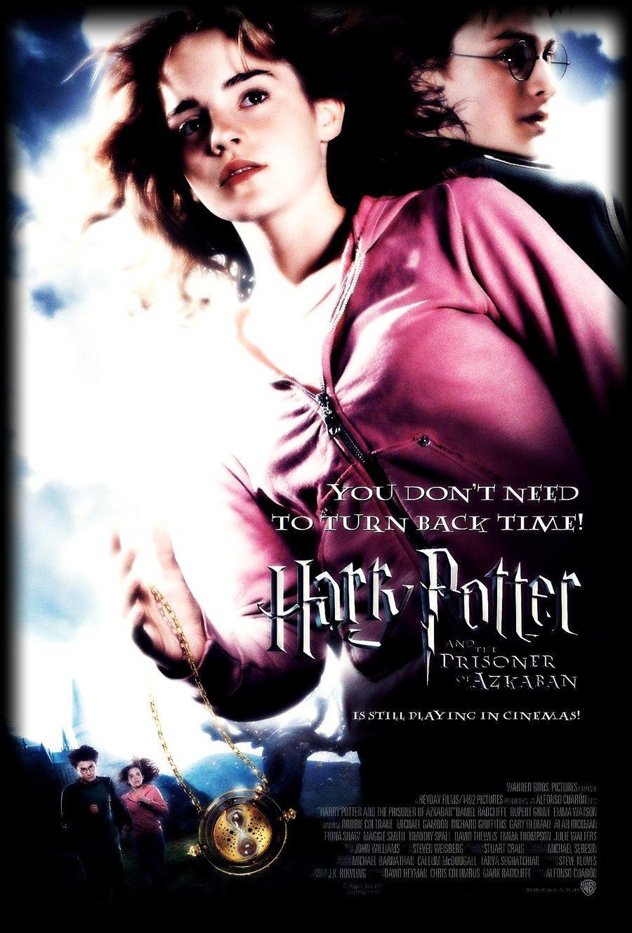 Harry Potter Part 1 Full Movie In Hindi Watch Online   Peatix