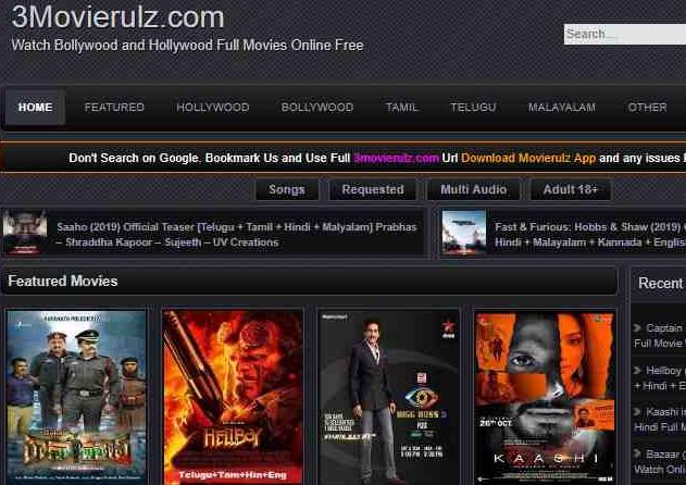 Wish Upon (English) Hindi Dubbed Movies Download   Peatix