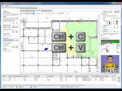 Ip Video System Design Tool Crack Serial No Peatix