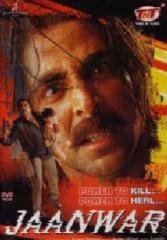 Jaanwar Full Movie Download In 720p 1080p Peatix