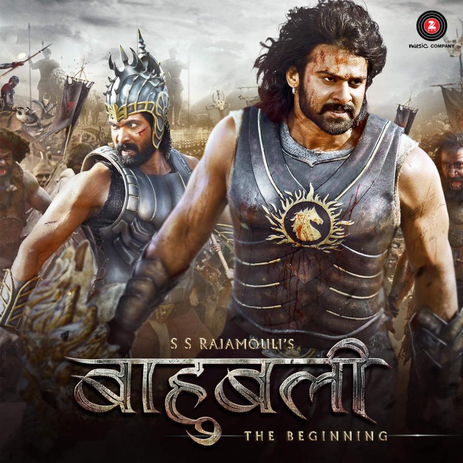 Download Bahubali The Beginning 1 In Hindi | Peatix