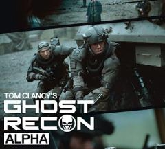 Ghost Recon Alpha 720p Mkv Peatix