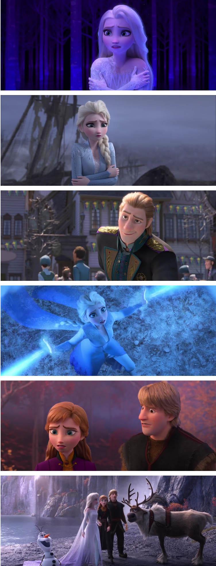 Frozen In Hindi Dubbed Full Movie Peatix
