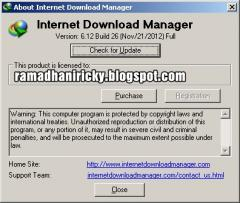 Idm 6 25 Crack Filehippo Downloads Peatix