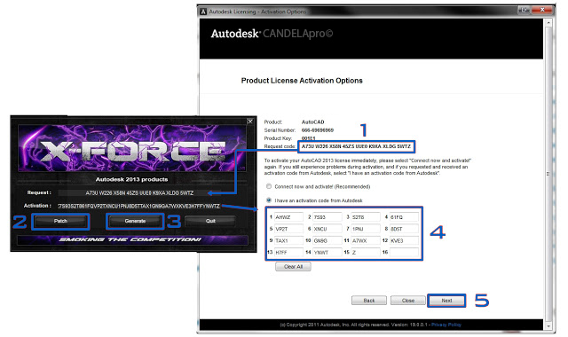 Descargar Keygen Autocad Civil 3d 2014 Peatix