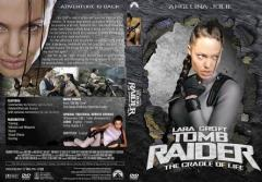 Tomb Raider English Tamil Dubbed Movie Download Peatix
