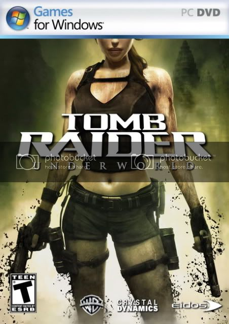 tomb raider 2018 full movie free