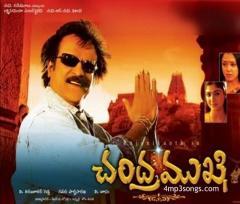 Chandramukhi Hindi Dubbed Movies Download Peatix