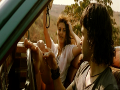 Dhoom 3 Full Movie Hd 1080p Blu Ray Download 17l Peatix