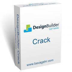 Design Builder V5 5 Peatix