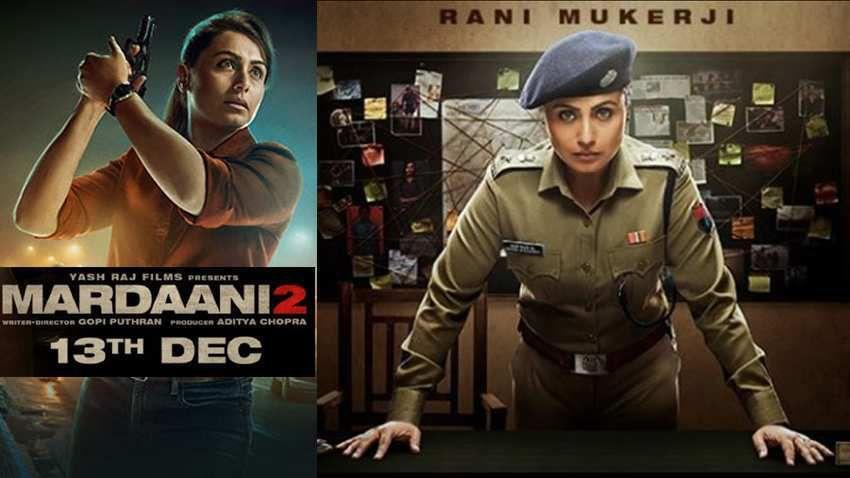 Mardaani Dual Audio Hindi 720p Download Movie Peatix