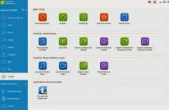 Acme Id Card Maker Free Download Full Crack Peatix