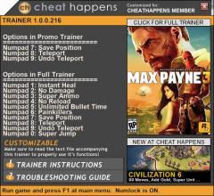Max Payne 4 Game Free Download For Pc Full 12 Peatix