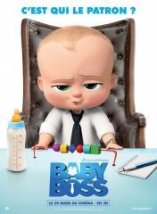 The Boss Baby English 2 Full Movie In Hindi Hd 1080p Download Peatix