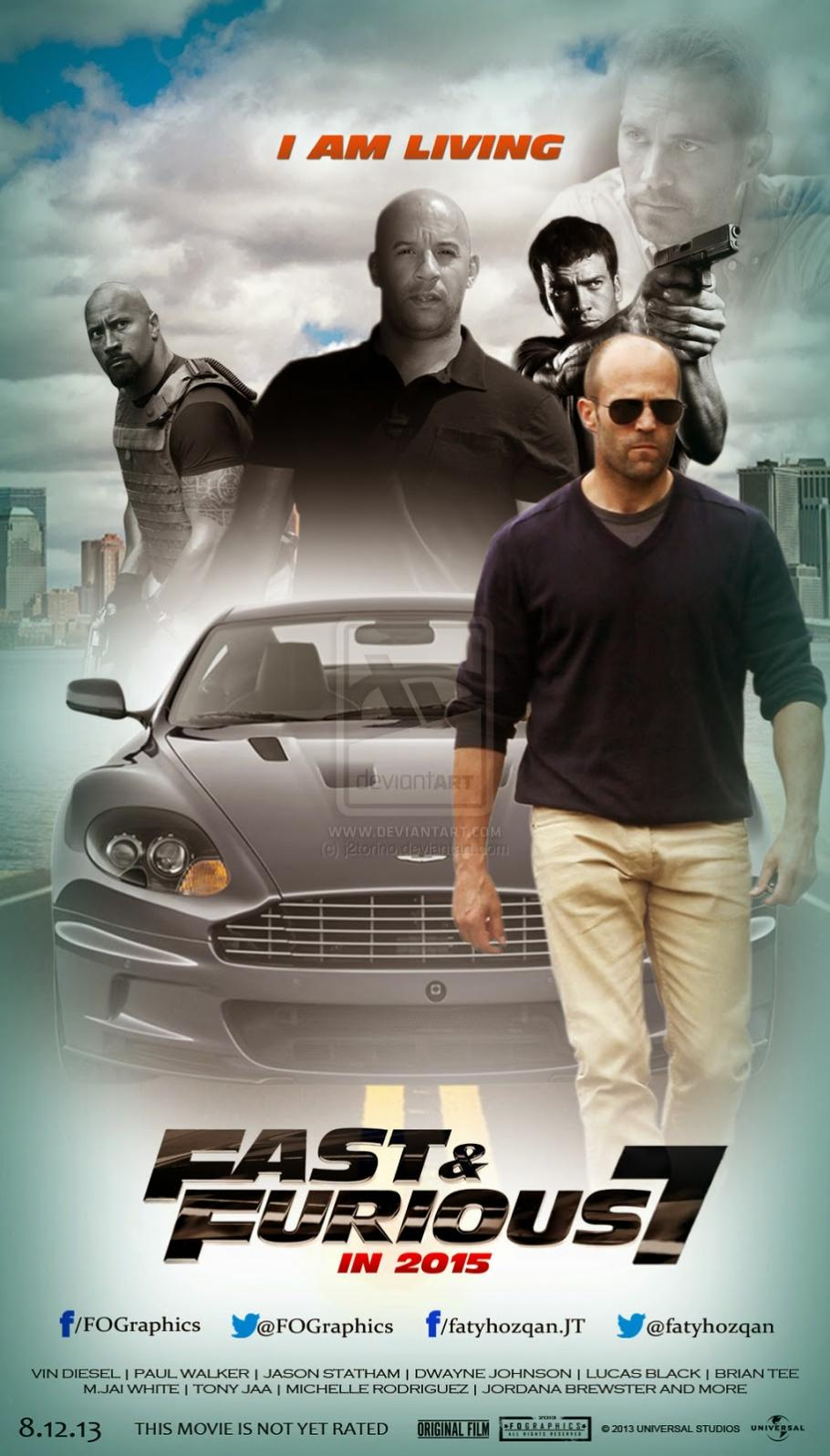 Fast And Furious 8 English 1 Full Movie In Hindi 720p Torrent Peatix