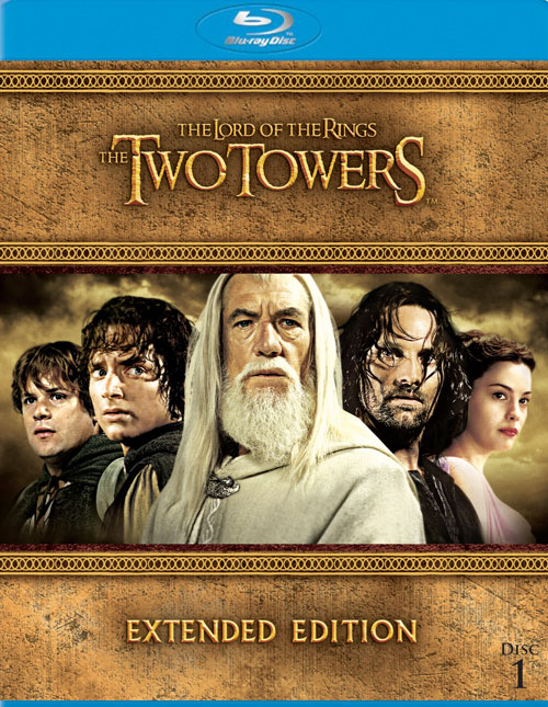 The Two Towers 2002 Extended 720p Brrip English Subtitles Peatix