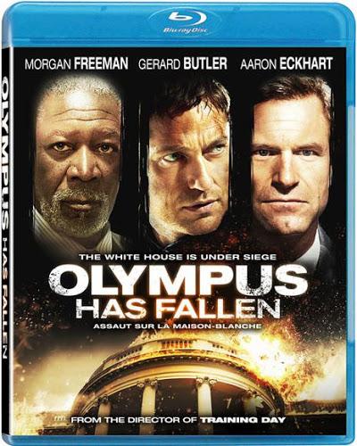 Olympus Has Fallen 1 720p Download Movies Peatix