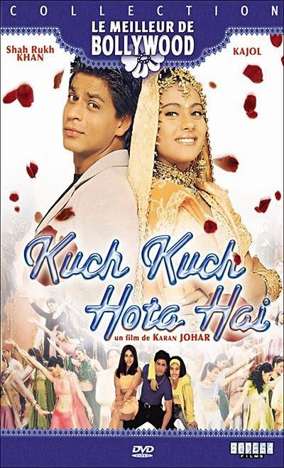 Kuch Kuch Hota Hai Hindi Dubbed Movies Download   Peatix